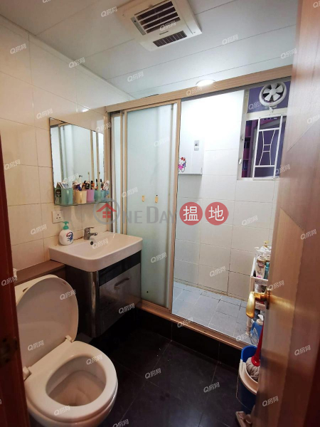 Po Lam Court | 2 bedroom Mid Floor Flat for Sale | Po Lam Court 寶林閣 Sales Listings
