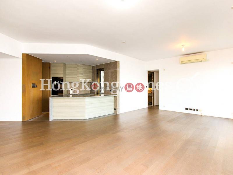 蔚然未知|住宅出租樓盤HK$ 98,000/ 月