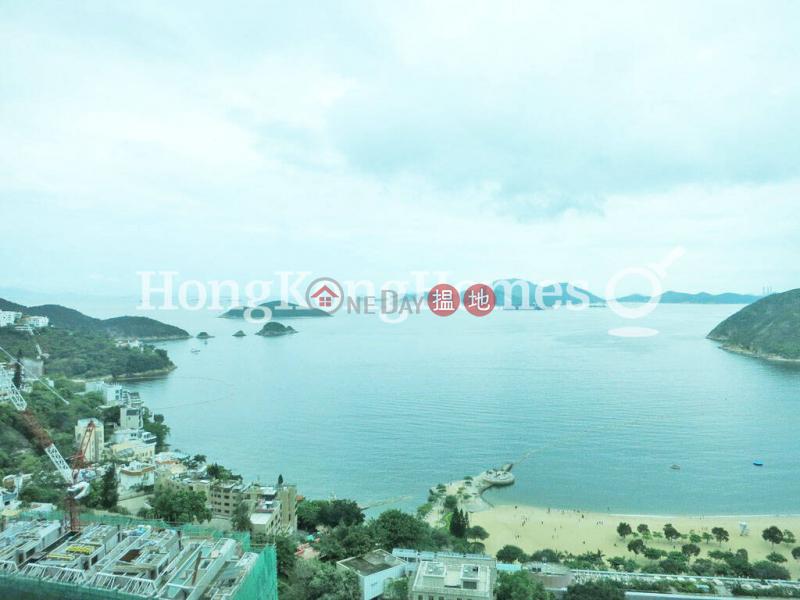 香港搵樓|租樓|二手盤|買樓| 搵地 | 住宅出租樓盤-Fairmount Terrace4房豪宅單位出租