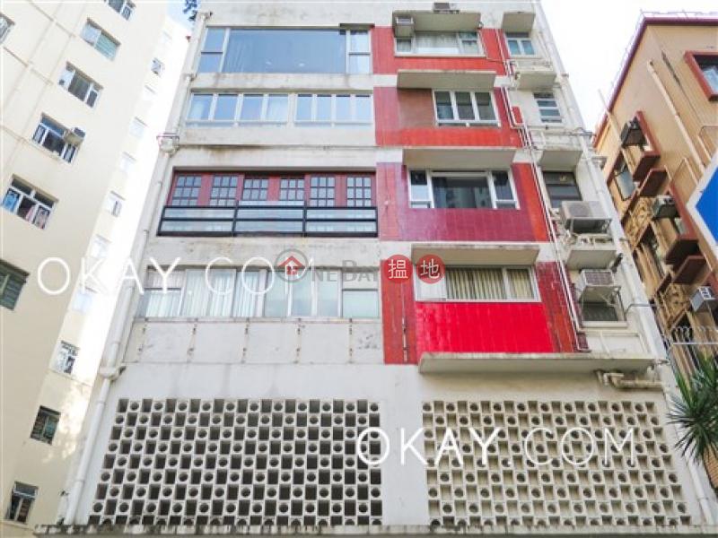 Tasteful 2 bedroom on high floor with rooftop & parking | Rental | 1 Yik Kwan Avenue 益群道1號 Rental Listings