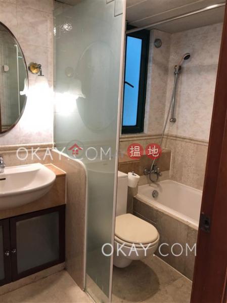 Practical 2 bedroom on high floor   Rental   23 Pokfield Road   Western District, Hong Kong   Rental HK$ 26,000/ month