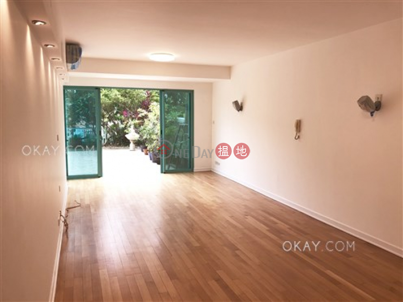Property Search Hong Kong | OneDay | Residential Sales Listings Unique 3 bedroom with sea views | For Sale