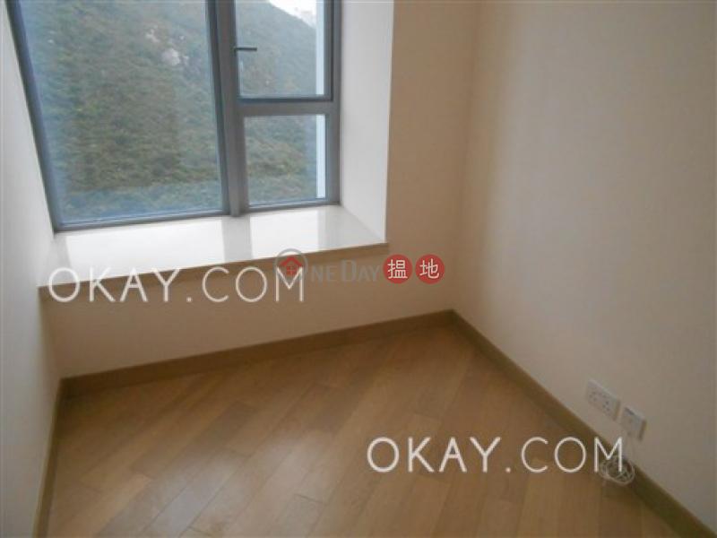 3房2廁,極高層,海景,星級會所《南灣出租單位》8鴨脷洲海旁道   南區香港-出租-HK$ 38,000/ 月