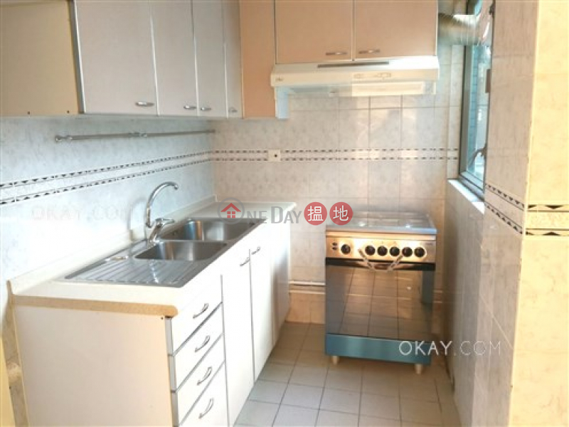 11, Tung Shan Terrace, Middle | Residential, Rental Listings | HK$ 42,000/ month