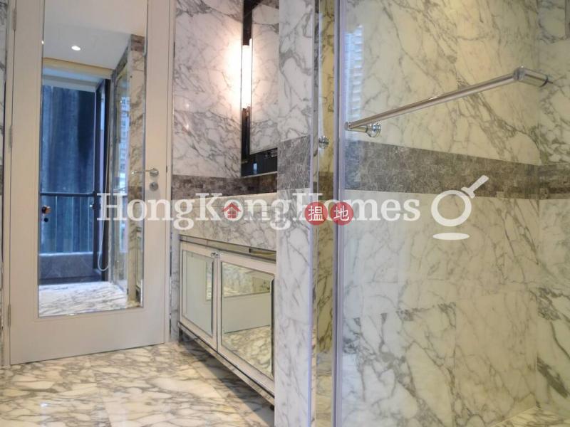 NO.1加冕臺-未知住宅出售樓盤|HK$ 1,400萬