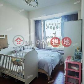 The Coronation   3 bedroom Low Floor Flat for Rent The Coronation(The Coronation)Rental Listings (XGJL827500098)_0