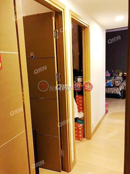 香港搵樓|租樓|二手盤|買樓| 搵地 | 住宅-出售樓盤鄰近地鐵,名牌發展商,地標名廈,身份象徵《尚豪庭1座買賣盤》
