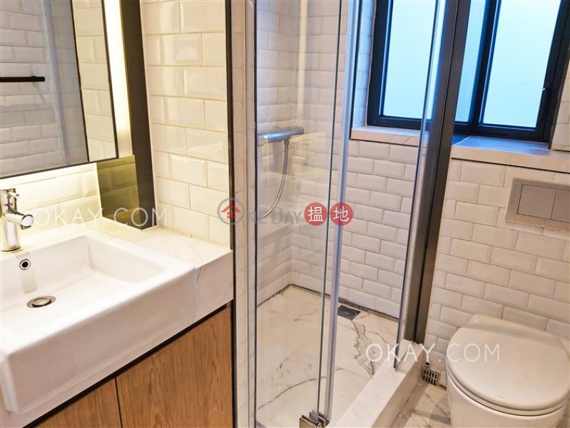 1房1廁《Star Studios II出租單位》 Star Studios II(Star Studios II)出租樓盤 (OKAY-R371148)