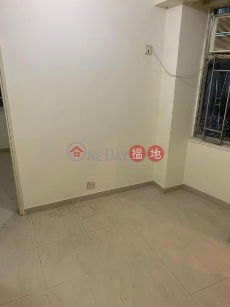 Ka Wai Building Unknown, Residential | Rental Listings HK$ 12,500/ month