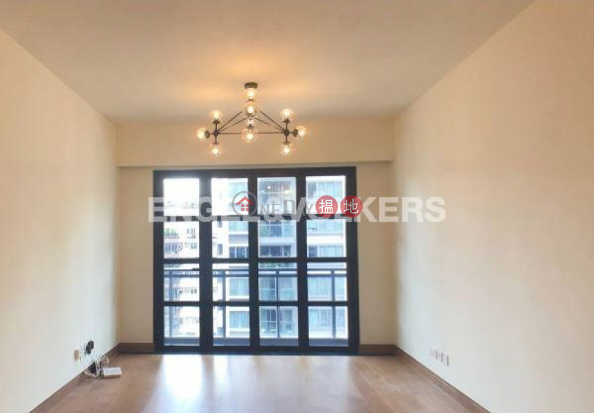 2 Bedroom Flat for Rent in Happy Valley, Resiglow Resiglow Rental Listings | Wan Chai District (EVHK90735)