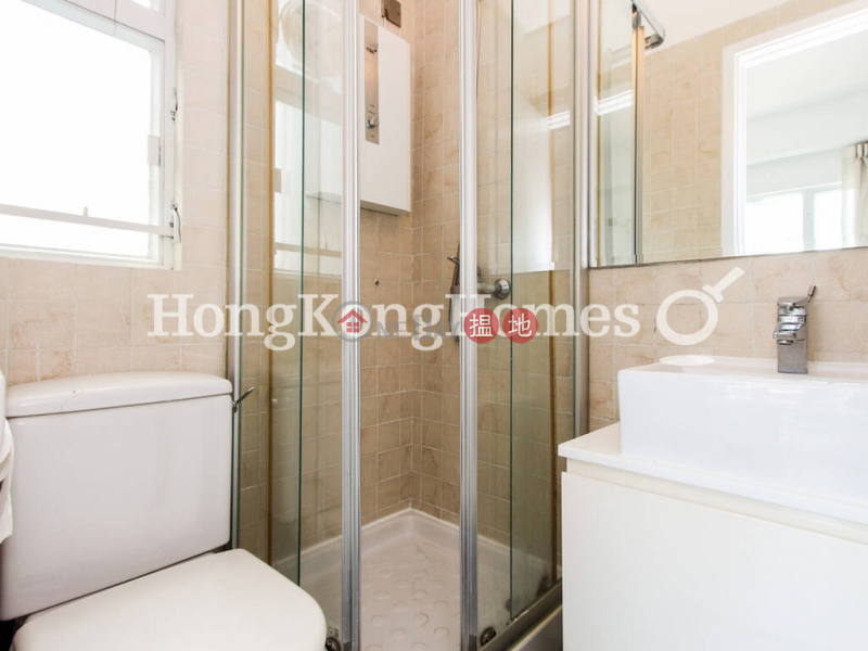 1 Bed Unit at Villa Serene | For Sale, Villa Serene 兆和軒 Sales Listings | Central District (Proway-LID162605S)
