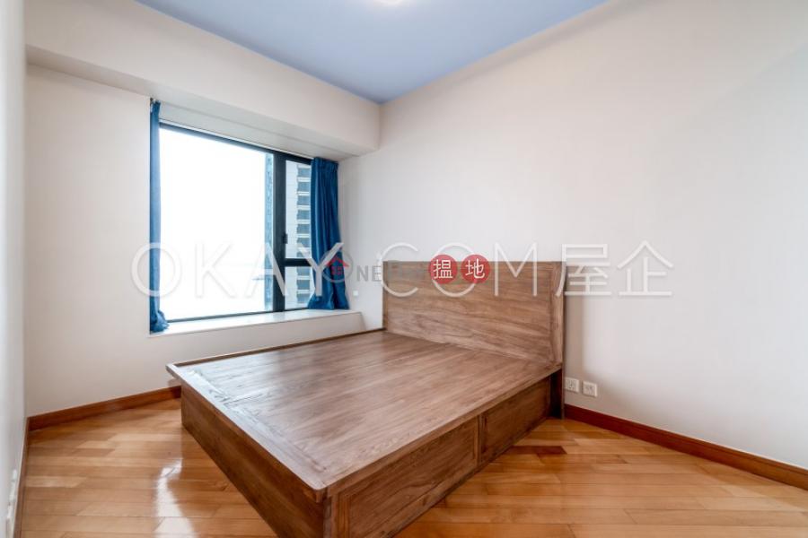 2房1廁,極高層,星級會所,露台貝沙灣6期出售單位|貝沙灣6期(Phase 6 Residence Bel-Air)出售樓盤 (OKAY-S103027)