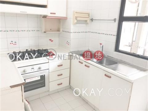 Elegant 3 bedroom on high floor with parking | Rental|Scenic Heights(Scenic Heights)Rental Listings (OKAY-R38805)_0