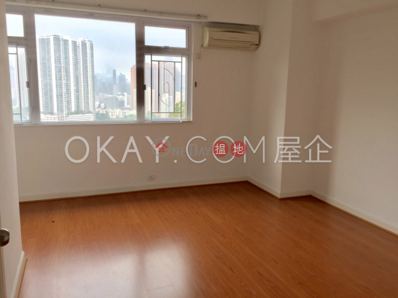 香港搵樓|租樓|二手盤|買樓| 搵地 | 住宅-出售樓盤3房2廁,連車位,露台瑞士花園出售單位