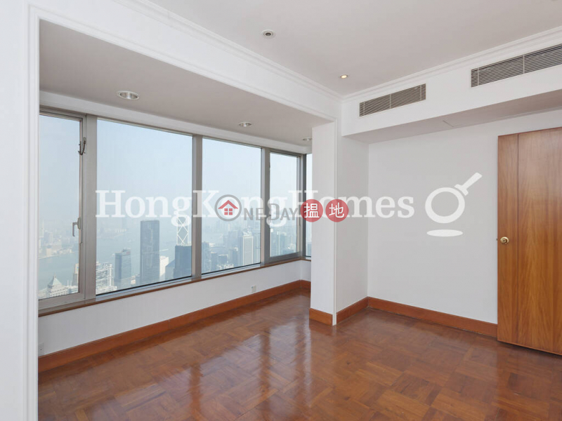 Property Search Hong Kong   OneDay   Residential Sales Listings, 4 Bedroom Luxury Unit at Tregunter   For Sale