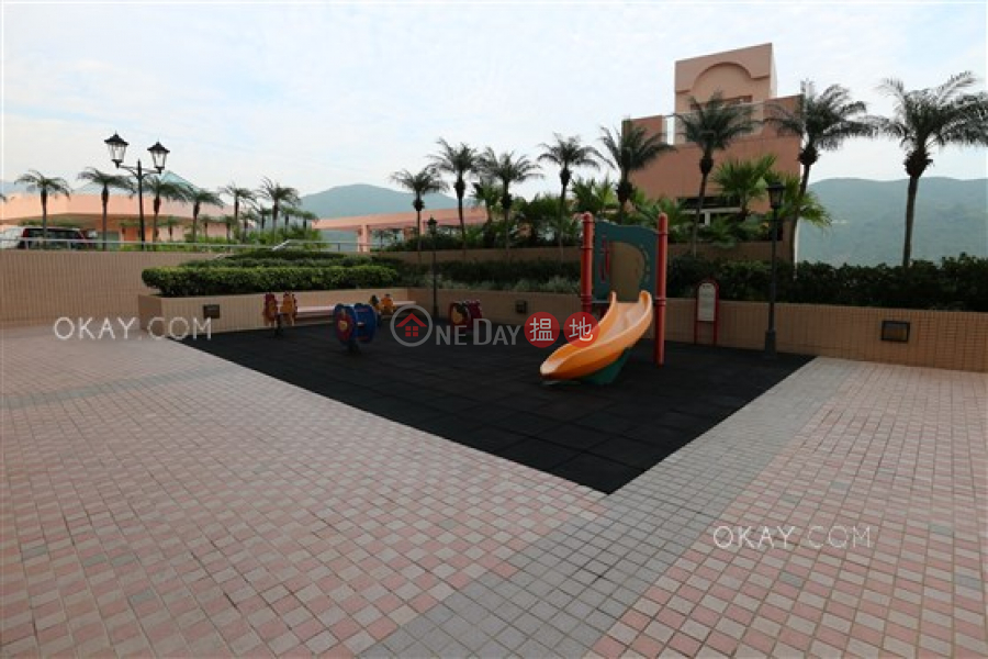 Elegant 2 bedroom with balcony & parking | For Sale | Redhill Peninsula Phase 1 紅山半島 第1期 Sales Listings