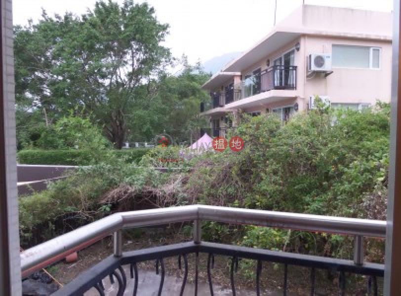 Nice Balcony 350 sqfts with 2 Bedrooms, Gallop Court 家樂閣 Rental Listings | Lantau Island (STOPP-1472551097)