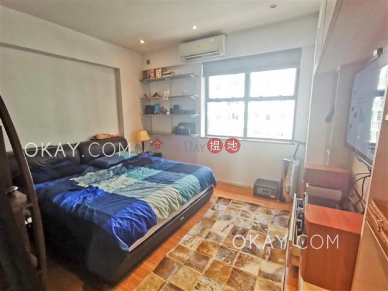 香港搵樓|租樓|二手盤|買樓| 搵地 | 住宅-出租樓盤1房2廁,實用率高,可養寵物,連車位《滿輝大廈出租單位》