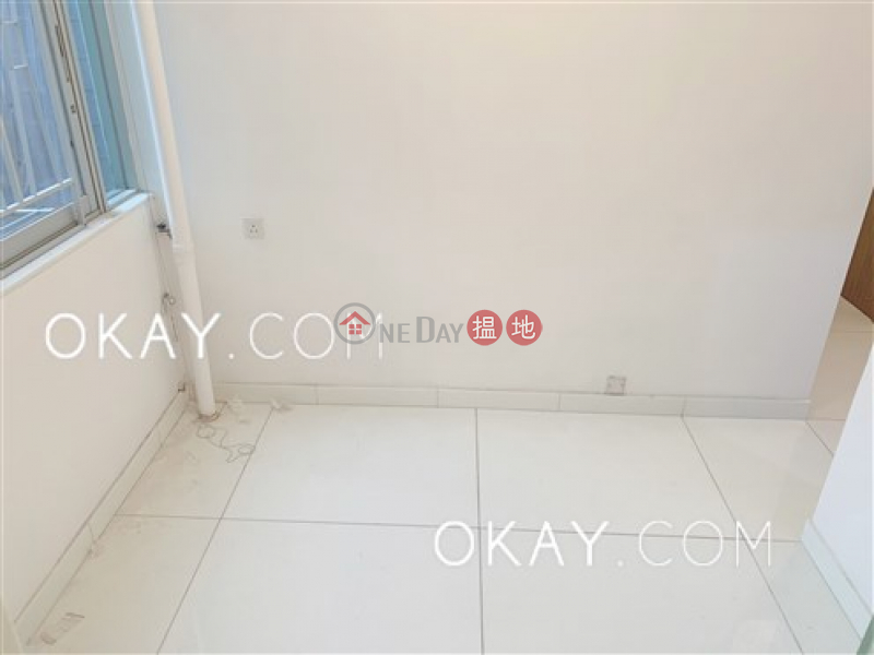 Stylish 3 bedroom with parking   Rental   64 MacDonnell Road   Central District   Hong Kong   Rental HK$ 58,000/ month