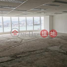 TEL 98755238|Wan Chai DistrictSino Plaza(Sino Plaza)Rental Listings (KEVIN-4977619000)_3