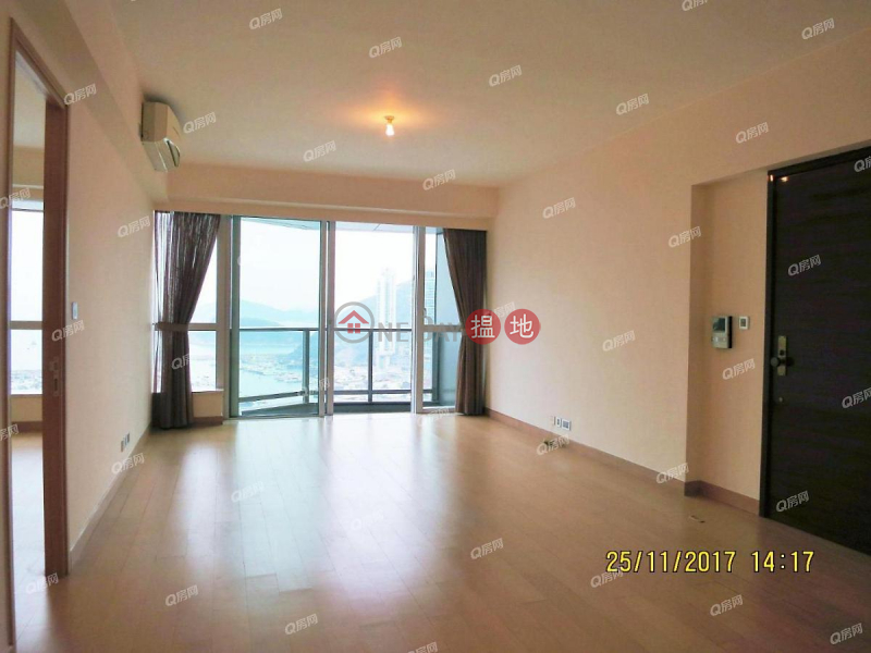 Marinella Tower 1 | 3 bedroom High Floor Flat for Rent | Marinella Tower 1 深灣 1座 Rental Listings
