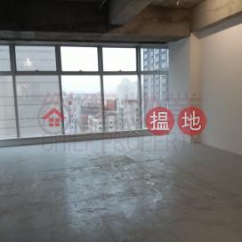Maxgrand Plaza|Wong Tai Sin DistrictMaxgrand Plaza(Maxgrand Plaza)Rental Listings (128534)_0