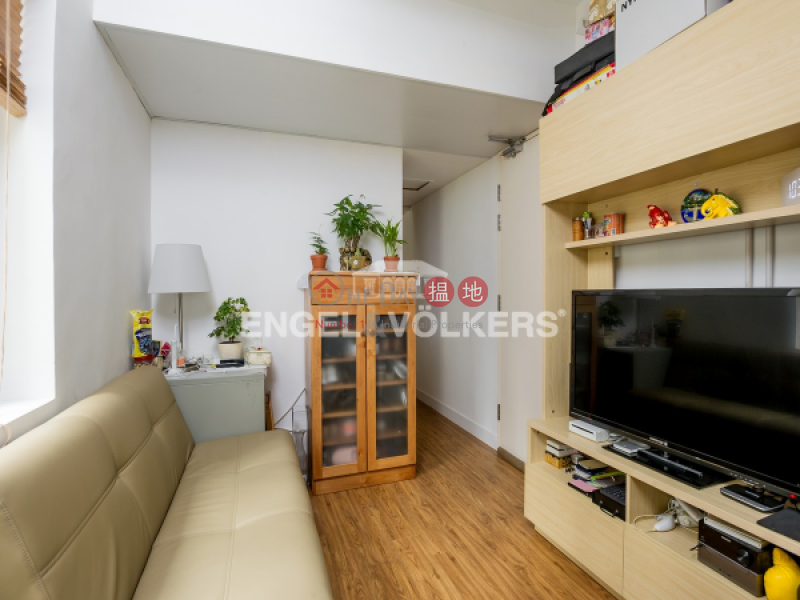 4 Bedroom Luxury Flat for Sale in Causeway Bay 2-4 Hysan Avenue | Wan Chai District Hong Kong | Sales | HK$ 13.2M