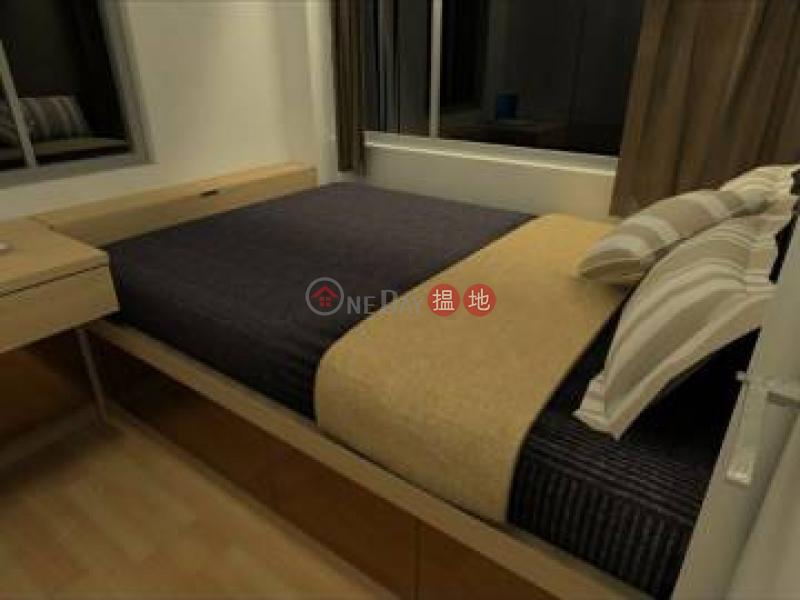 兆宜大廈-(筍盤出租) 租客免佣 豪華精裝590-596皇后大道西 | 西區|香港|出租HK$ 19,000/ 月