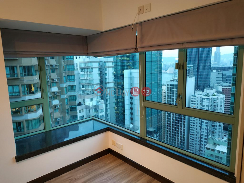 Flat for Rent in Royal Court, Wan Chai, Royal Court 皇朝閣 Rental Listings | Wan Chai District (H000353819)