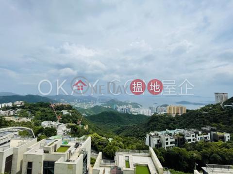 Stylish house with rooftop, terrace | Rental|Twelve Peaks(Twelve Peaks)Rental Listings (OKAY-R384818)_0