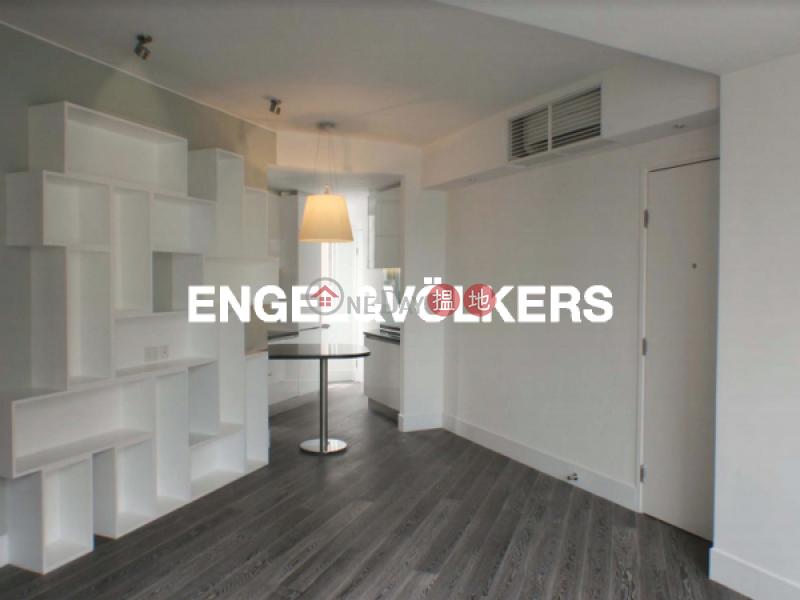 西半山兩房一廳筍盤出售|住宅單位|樂怡閣(Roc Ye Court)出售樓盤 (EVHK44646)