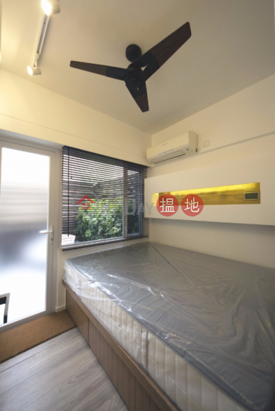 Carbo Mansion   Please Select   Residential Rental Listings, HK$ 33,000/ month