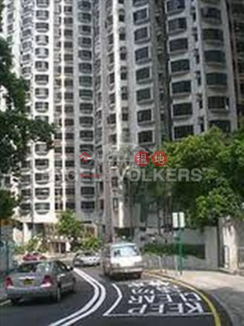 2 Bedroom Apartment/Flat for Sale in Mid Levels - West|Euston Court(Euston Court)Sales Listings (EVHK41704)_0