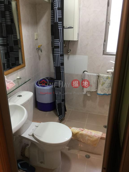HK$ 15,500/ month | Mountain View Mansion Wan Chai District Flat for Rent in Mountain View Mansion, Wan Chai