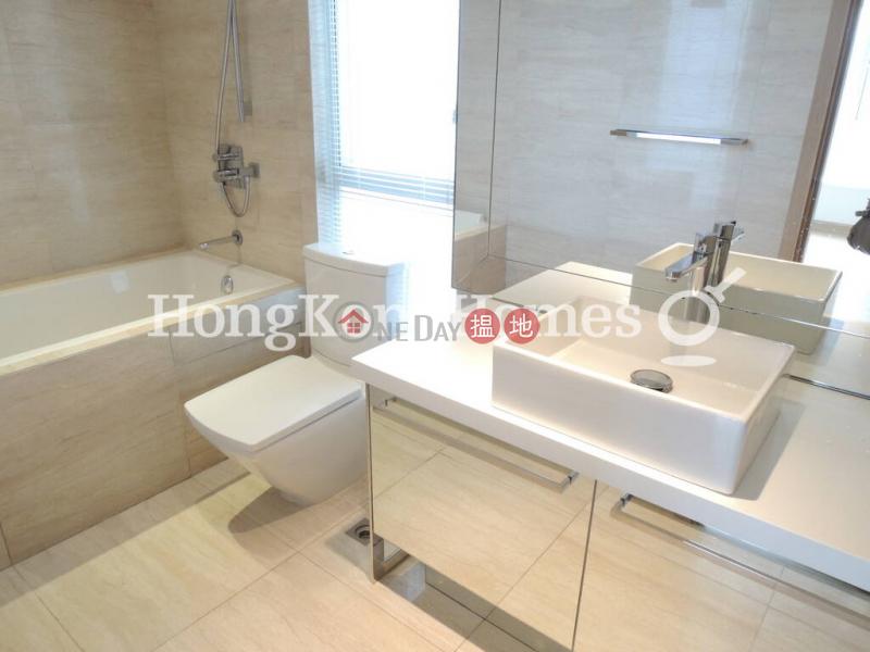 紅山半島 第4期兩房一廳單位出售|18白筆山道 | 南區香港|出售-HK$ 2,600萬