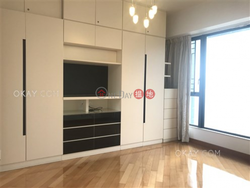 Unique 3 bedroom with harbour views & balcony | For Sale | Phase 6 Residence Bel-Air 貝沙灣6期 Sales Listings