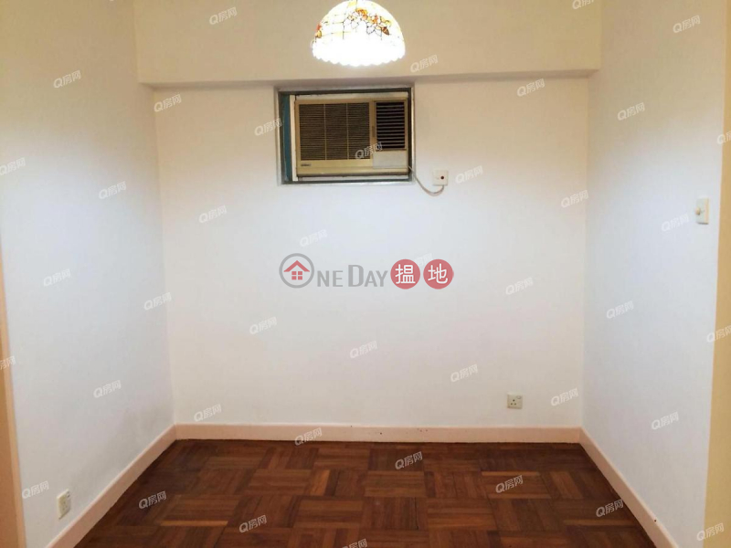 Block 2 Well On Garden | 3 bedroom Mid Floor Flat for Rent | 9 Yuk Nga Lane | Sai Kung Hong Kong Rental | HK$ 18,000/ month
