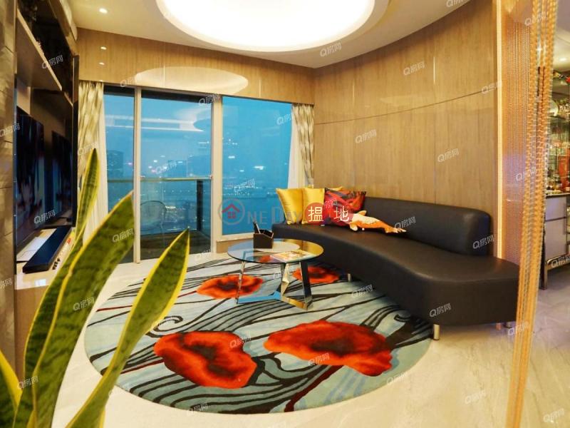 香港搵樓|租樓|二手盤|買樓| 搵地 | 住宅|出售樓盤-開揚遠景,品味裝修,豪宅地段,連車位肇輝臺6號買賣盤
