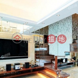 The Brand | 3 bedroom High Floor Flat for Sale|The Brand(The Brand)Sales Listings (XGXJ588700008)_0