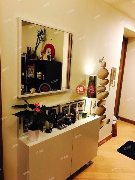 香港搵樓 租樓 二手盤 買樓  搵地   住宅出售樓盤 環境清靜,核心地段,鄰近地鐵,全城至抵,旺中帶靜《Yoho Town 2期 YOHO MIDTOWN買賣盤》