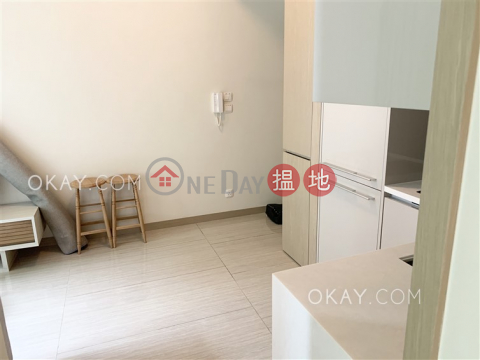 Intimate 1 bedroom with balcony | Rental|Western DistrictTownplace(Townplace)Rental Listings (OKAY-R368094)_0