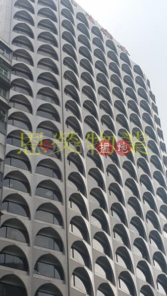 電話 98755238 灣仔區上海實業大廈(Shanghai Industrial Investment Building)出租樓盤 (KEVIN-9099458603)