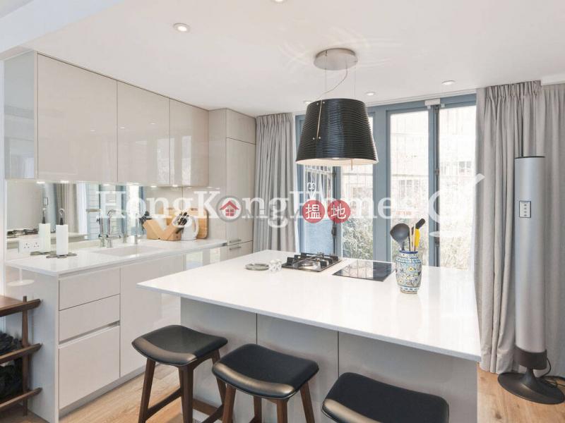 明珠閣 未知-住宅-出售樓盤-HK$ 1,850萬
