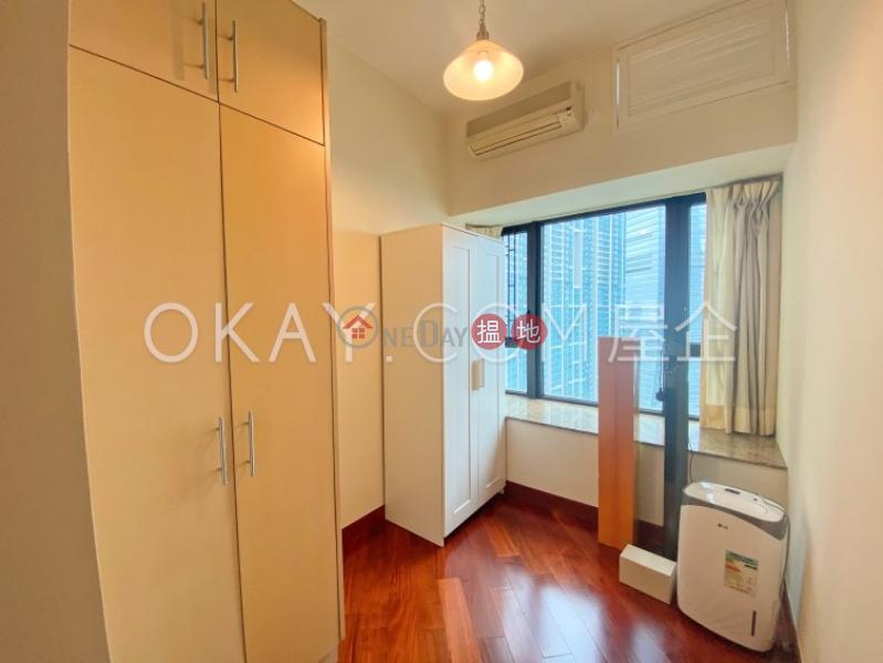 HK$ 33,000/ 月-凱旋門觀星閣(2座)油尖旺|2房1廁,極高層,星級會所凱旋門觀星閣(2座)出租單位