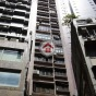 Po Yip Commercial Building (Po Yip Commercial Building) Yau Tsim Mong|搵地(OneDay)(4)