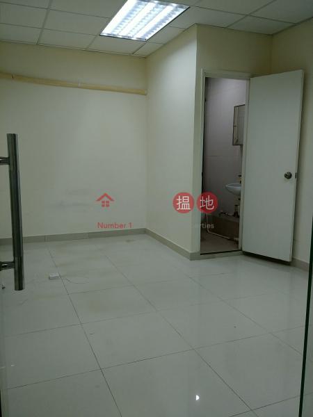 香港搵樓|租樓|二手盤|買樓| 搵地 | 工業大廈|出租樓盤|近港鐵 有內廁 玻璃幕牆 寫字樓工作室