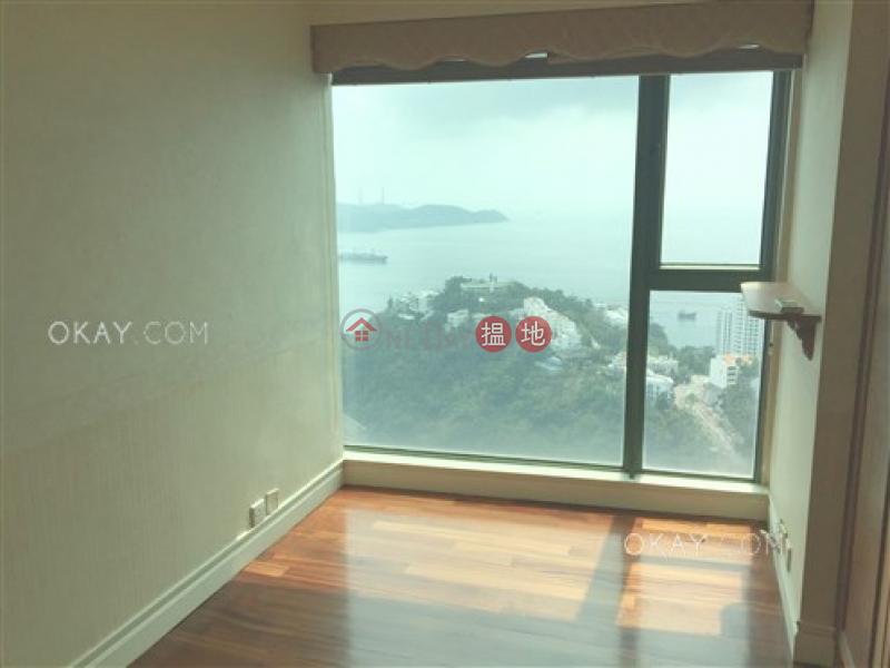 HK$ 2,950萬豪峰|西區4房3廁,星級會所,連租約發售,連車位豪峰出售單位