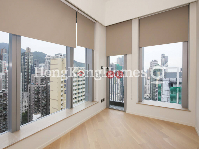 2 Bedroom Unit for Rent at Artisan House, Artisan House 瑧蓺 Rental Listings | Western District (Proway-LID167118R)
