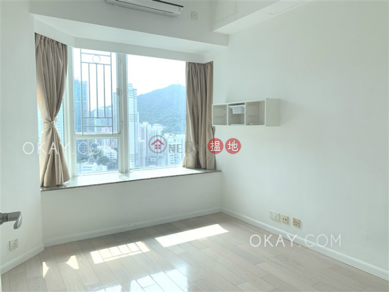 Property Search Hong Kong   OneDay   Residential   Sales Listings   Rare 3 bedroom on high floor   For Sale