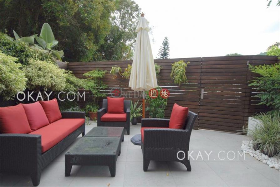 Popular house with rooftop, terrace & balcony | For Sale | Hing Keng Shek Road | Sai Kung Hong Kong, Sales, HK$ 21M